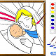 http://contents.pauline.or.kr/data/editor/1705/thumb-0ff09771d7661c5b8e37bed03737f175_1494293746_0011_80x80.jpg