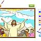 http://contents.pauline.or.kr/data/editor/1705/thumb-0ff09771d7661c5b8e37bed03737f175_1494294248_5847_80x80.jpg