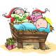 http://contents.pauline.or.kr/data/editor/1705/thumb-5f0c08eb55adaba662f2766d371e5c11_1494405630_3843_80x80.jpg