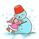 http://contents.pauline.or.kr/data/editor/1705/thumb-5f0c08eb55adaba662f2766d371e5c11_1494405800_6012_80x80.jpg
