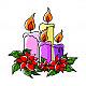 http://contents.pauline.or.kr/data/editor/1705/thumb-92e3df299e496a5cef491bf57c5db680_1494404122_1961_80x80.jpg