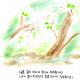 http://contents.pauline.or.kr/data/editor/1711/thumb-eccb425380e3a0ac68cc733e405a0b32_1510810038_3875_80x80.jpg