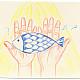 http://contents.pauline.or.kr/data/editor/1906/thumb-134bde013817914ac2c7e4fbfb870349_1560668360_4479_80x80.jpg
