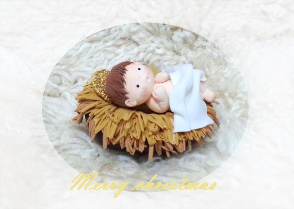 아기예수님2.jpg