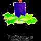 https://contents.pauline.or.kr/data/editor/1705/thumb-3717290532_HKZYnCRU_01a6fd9fe876d4c77c6bc43c38b6d03794348ac6_80x80.png