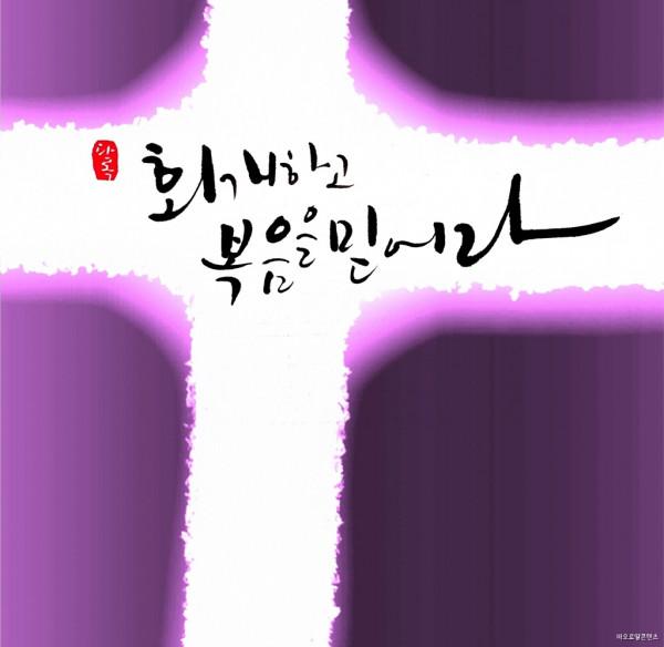 2d746c9ccefc198aad47a63d894eaa68_1551487129_4883.jpg